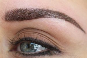 Richmondhill microblading