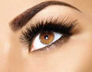 ecstatic microblading richmondhill