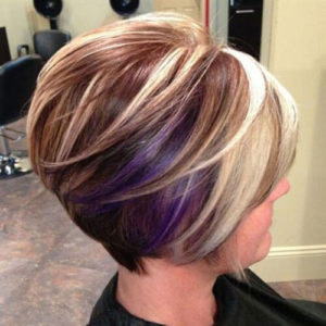 hair colour best hair salon in richmond hill
