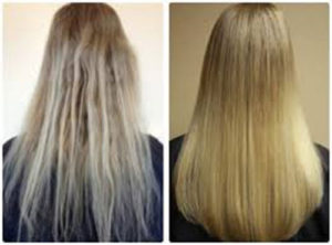 hair extension review richmondhill