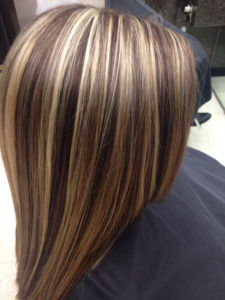hair salon richmondhill ontario