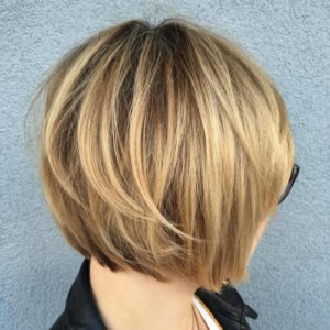 layer stylies richmondhill salon