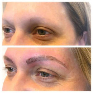 microblading ecstatic richmondhill
