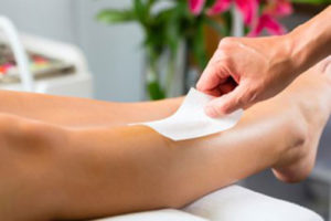 hair removal waxing richmond salon