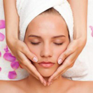 organic facial richmondhill