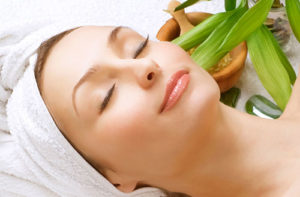 richmondhill facial esthetic salon