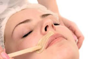 women waxing richmondhill