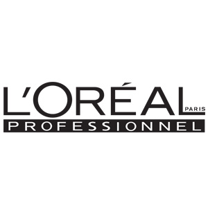 LOREAL HAIR PRODUCT SALON
