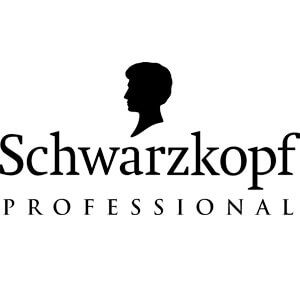 SCHWARZKOPF TOP LINE HAIR PRODUCTS